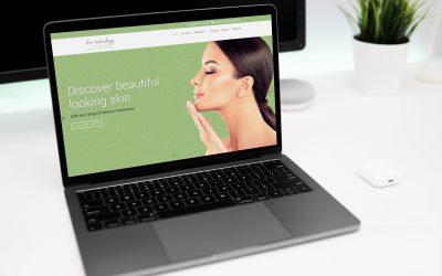 Skin Technology